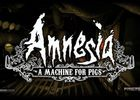 Amnesia : A Machine for Pigs - 1