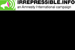 Amnesty International irrepressible.info