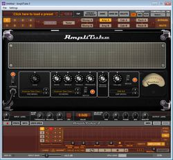 Amplitube screen1