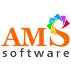 Ams Job : une solution pour rechercher un emploi