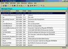 Ams Mail : un logiciel pour gérer toutes ses boîtes mail
