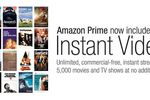 Amzone-prime-instant-video