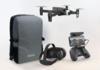 Parrot annonce son nouveau drone Anafi FPV