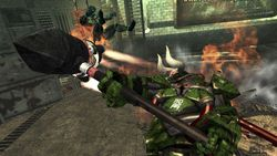 Anarchy Reigns - 20