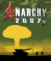 Anarchy2087 00logo 176x208