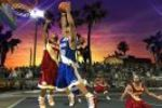 And One : Streetball - Image 1 (Small)