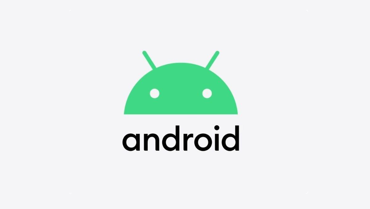 Google Play: 172 applications nuisibles avec 336 millions d'installations en septembre