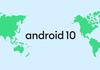 Google : plus de certification pour les smartphones sous Android 9 au 31 janvier 2020