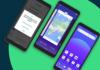 Android 11 (Go édition) : les applications se lancent plus rapidement