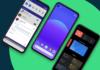 Android 11 est disponible!