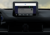 L'Assistant Google disponible sur Android Auto