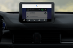 Android-Auto-Google-Assistant