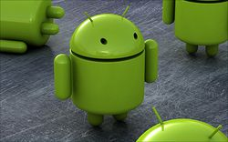 Android_bugdroid-GNT