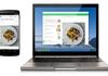 Google : n'enterrez pas Chrome OS trop vite, ses perspectives sont solides !