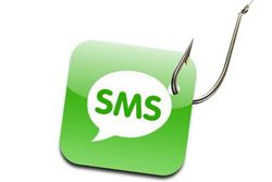Android_faille_sŽcuritŽ_SMS_Phishing-GNT