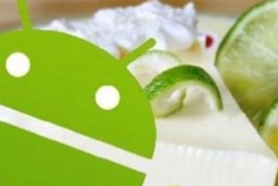 Android_Key_Lime_Pie