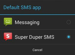 Android-KitKat-app-sms-defaut