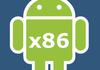 Projet Android-x86 : Découvrez Android depuis votre ordinateur !