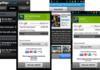 L'Android Market vit ses derniers jours