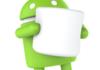 Android : Google prépare un mode nuit pour les applications