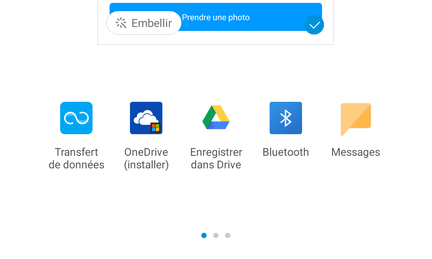 android-microsoft-partage-pub-onedrive