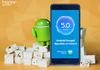 Android : 1 milliard d'appareils sans mise à jour de sécurité