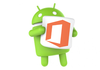 Android : accord entre Microsoft et ASUS avec Office en prime