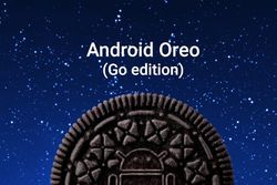 Android-Oreo-Go-Edition