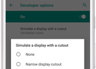 Android-P-encoche