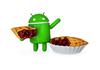 Android 9 Pie adopté 2,5 fois plus vite qu'Android Oreo