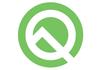 Android Q: des mises à jour de sécurité via Google Play