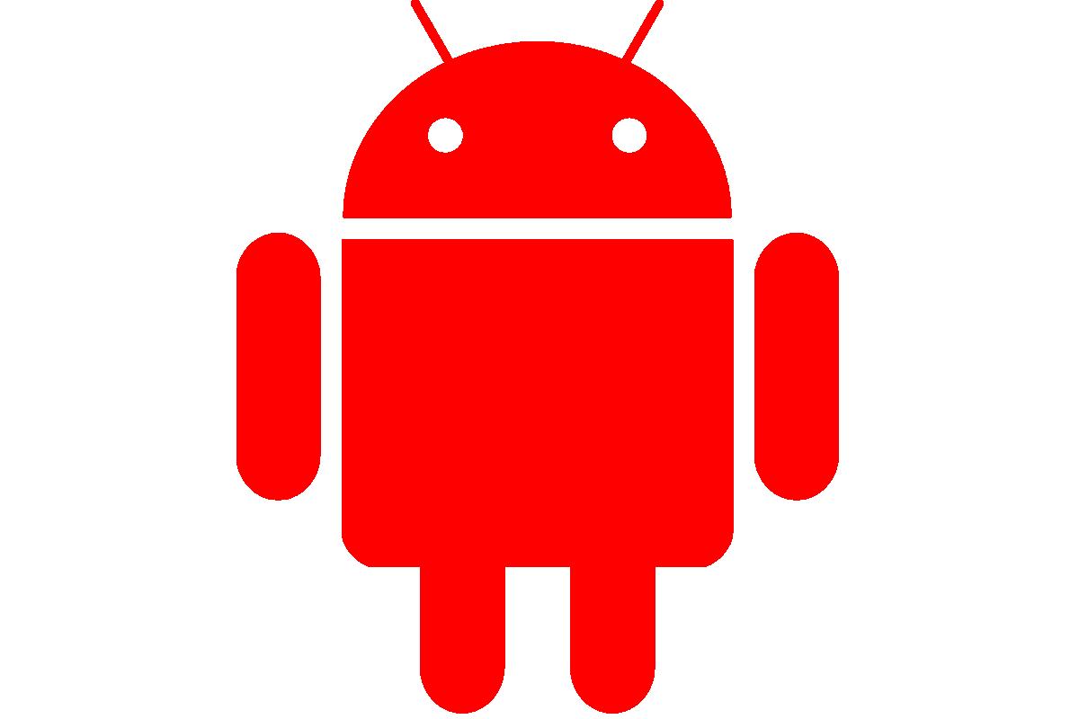 Android : des millions de smartphones pistés par des applications de confiance
