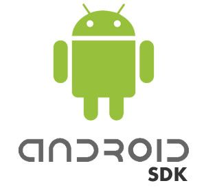 selfmite un vers sms s 39 installe sur les smartphones android. Black Bedroom Furniture Sets. Home Design Ideas