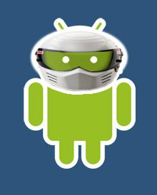 Android securite