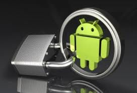 Android sécurité
