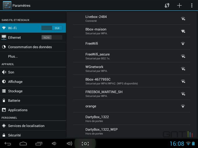Android veille WiFi (1).