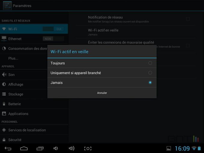 Android veille WiFi (4).