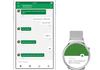 Coach : Google persiste du côté des montres connectées
