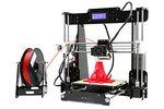 Anet-A8-imprimante-3D