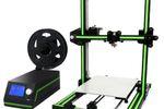 Anet-E10-imprimante-3D-1