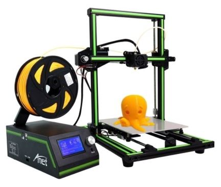 Anet-E10-imprimante-3D-2