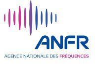 ANFR logo