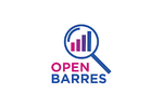 anfr-open-barres