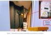 Linky : l'ANFR confirme l'absence de risque sanitaire
