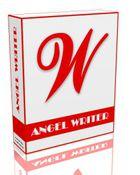 Angel Writer : un traitement de texte alternatif à word