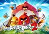 Angry Birds 2 : 20 millions de téléchargements en une semaine