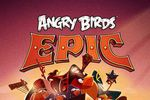 Angry Birds Epic 3