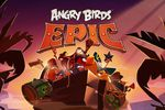 Angry Birds Epic - vignette