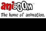 AniBoom