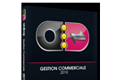 Anikop Gestion Commerciale 2010
